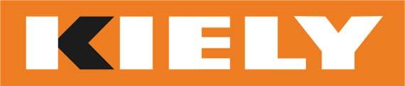 kiely-logo