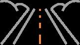 road-marking-lining